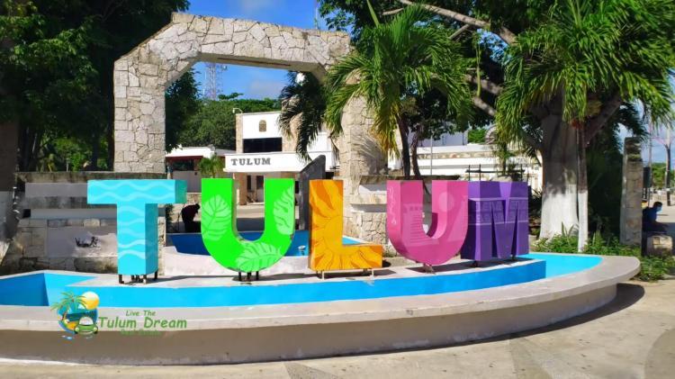 Aldea Zama, Tulum by Live The Tulum Dream